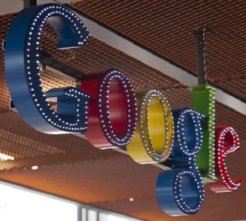 letrero-google-londres