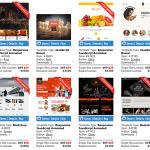 diseno-web-personalizado-vs-templates