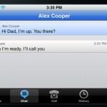 Skype_para-iPad