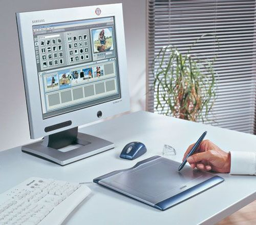 dibujo-computador