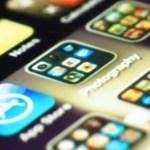 aplicaciones-moviles-portada