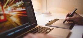 Traducir una página web es de suma importancia para ganar dinero