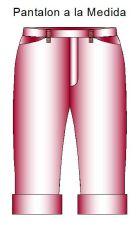 Pantalon_a_la_medida