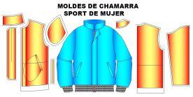 http://i0.wp.com/creamodashop.com/wp-content/uploads/2015/10/moldes_chamarra_sport_mujer.jpg?resize=276%2C139