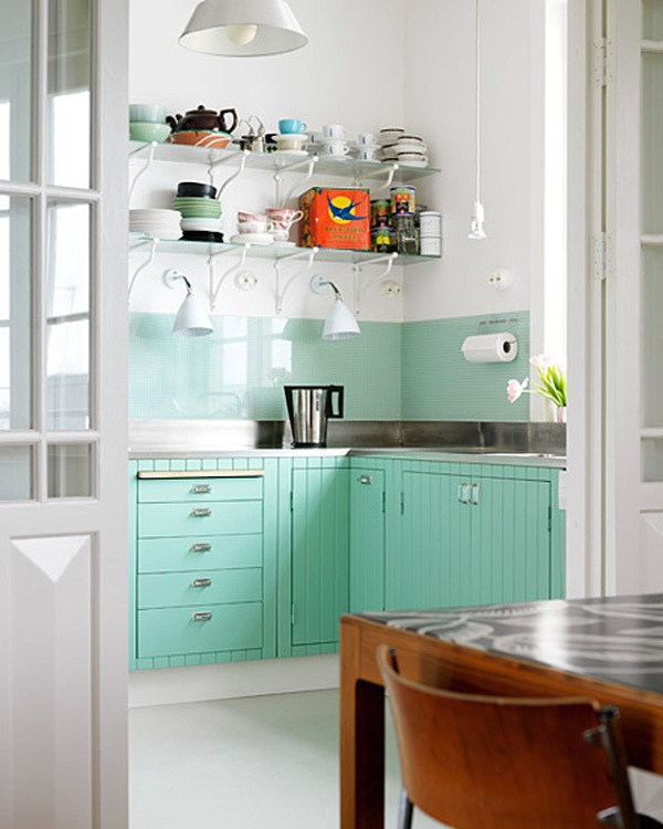 Design Kitchen Cabinets Design Colorful Kitchen Cabinets