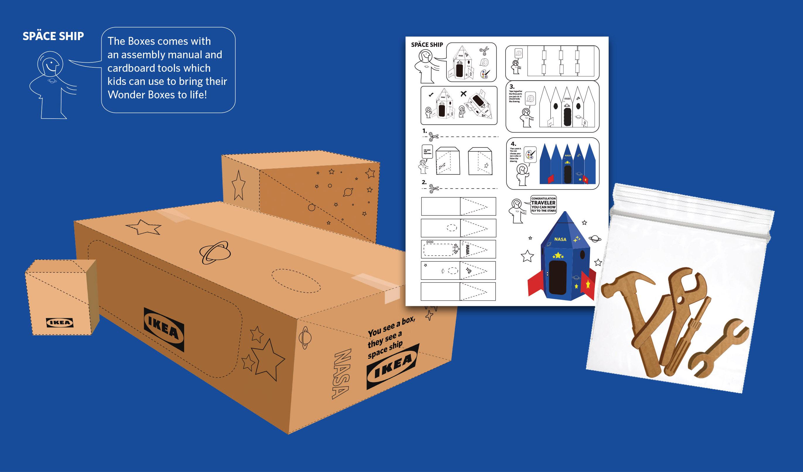boites carton ikea | boite carton pas cher nouveau amazon petites