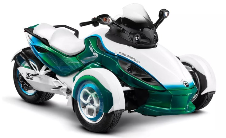 brp-can-am-spyder-hybrid-1