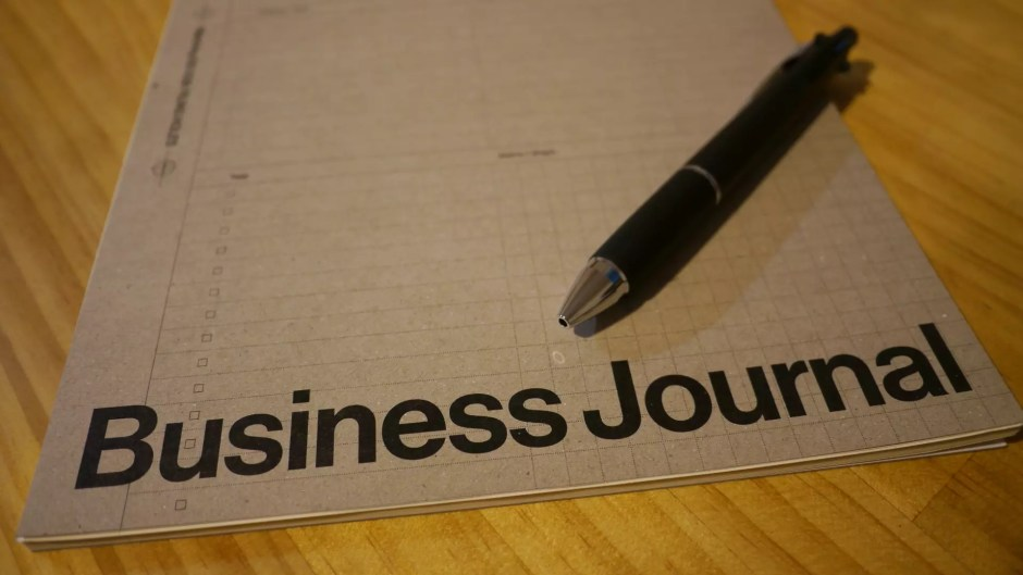 UNITED BEES Business Journal