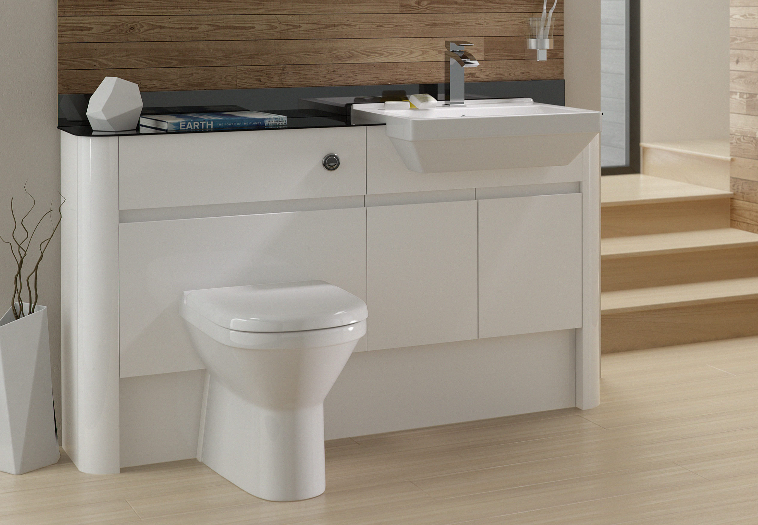 New Dream Bathroom Or Kitchen From 4995 Create Bathroom Kitchen Studio Glasgow