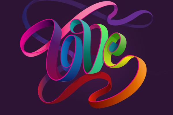 Unity 3d Wallpaper Graphic Design