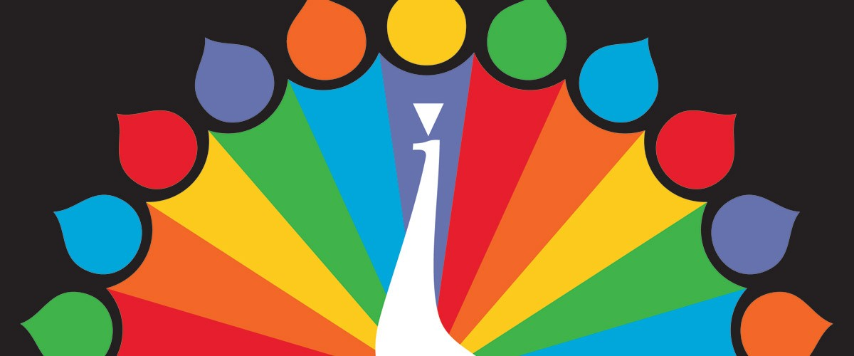 What You Can Learn from the Evolution of the NBC Logo Create