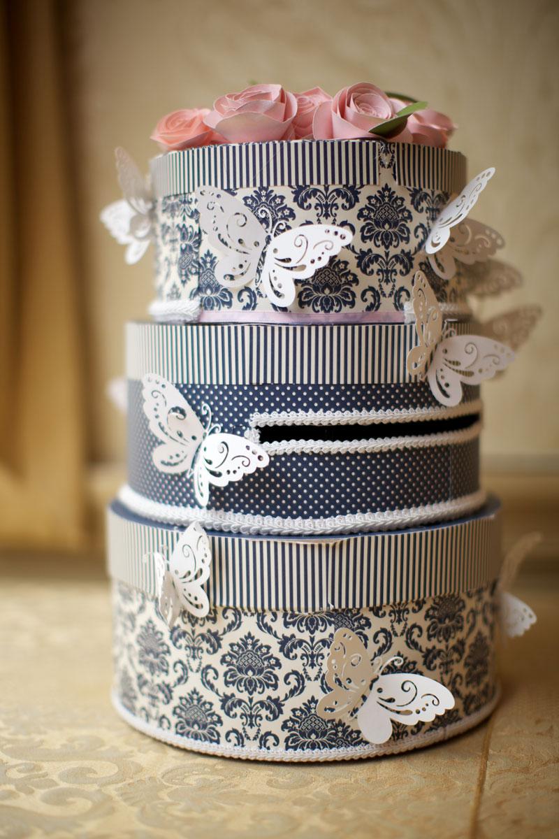 Fullsize Of Wedding Card Box Ideas