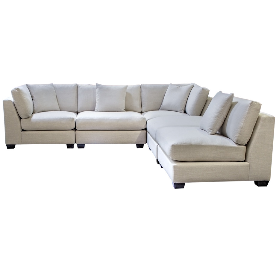 Fabric Sectional Sofas Canada Modular Sectional Home Envy Furnishings Canadian Made Upholstery