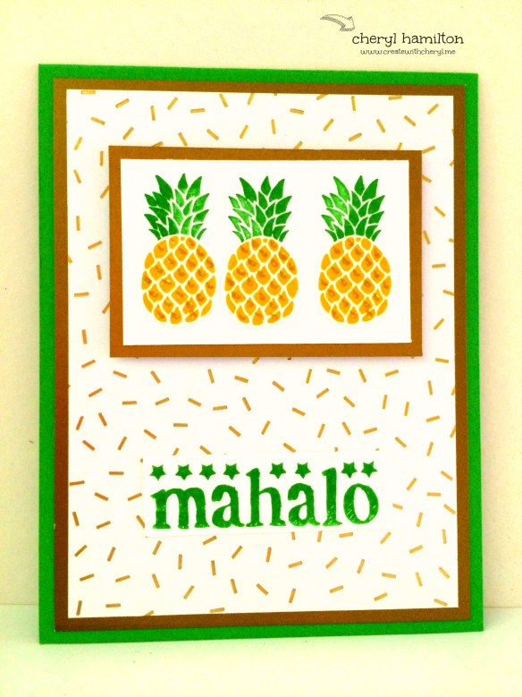 poppin-pineapple-create-with-cheryl-2
