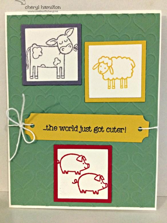 create-with-cheryl-farm-babies-2