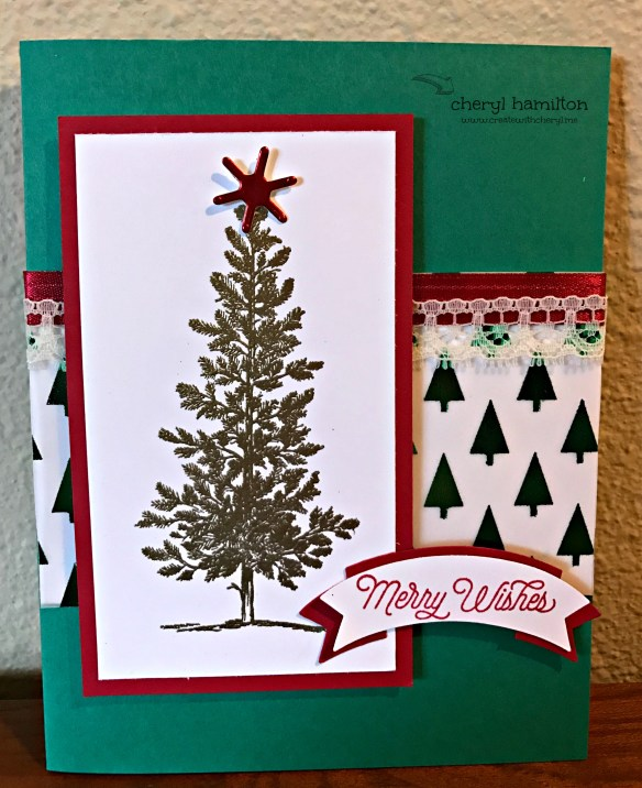lovely-as-a-tree-create-with-cheryl
