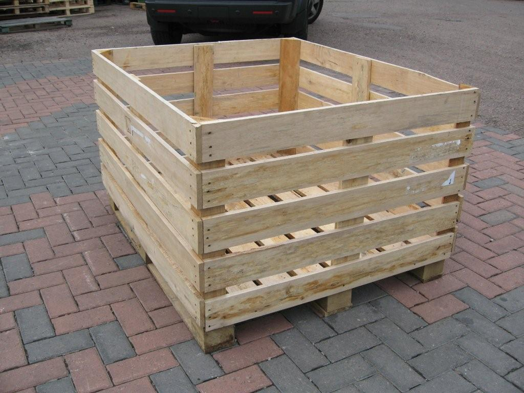 Timber Crates For Sale Crates And Wood For Sale Autos Post