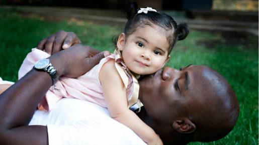 Infant Jesus Hd Wallpapers Black Families Adopting White Children Creating A Family