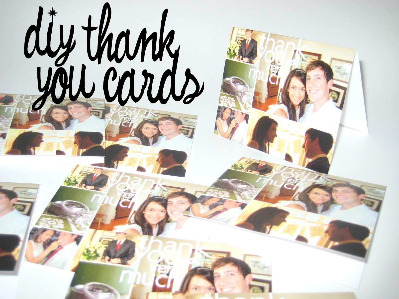 Stunning Thank You Cards Thank You Cards Diy Thank You Cards Online Diy Thank You Cards Birthday cards Diy Thank You Cards