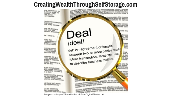 Part 2 What Skills Do You Need To Start A Self Storage Business