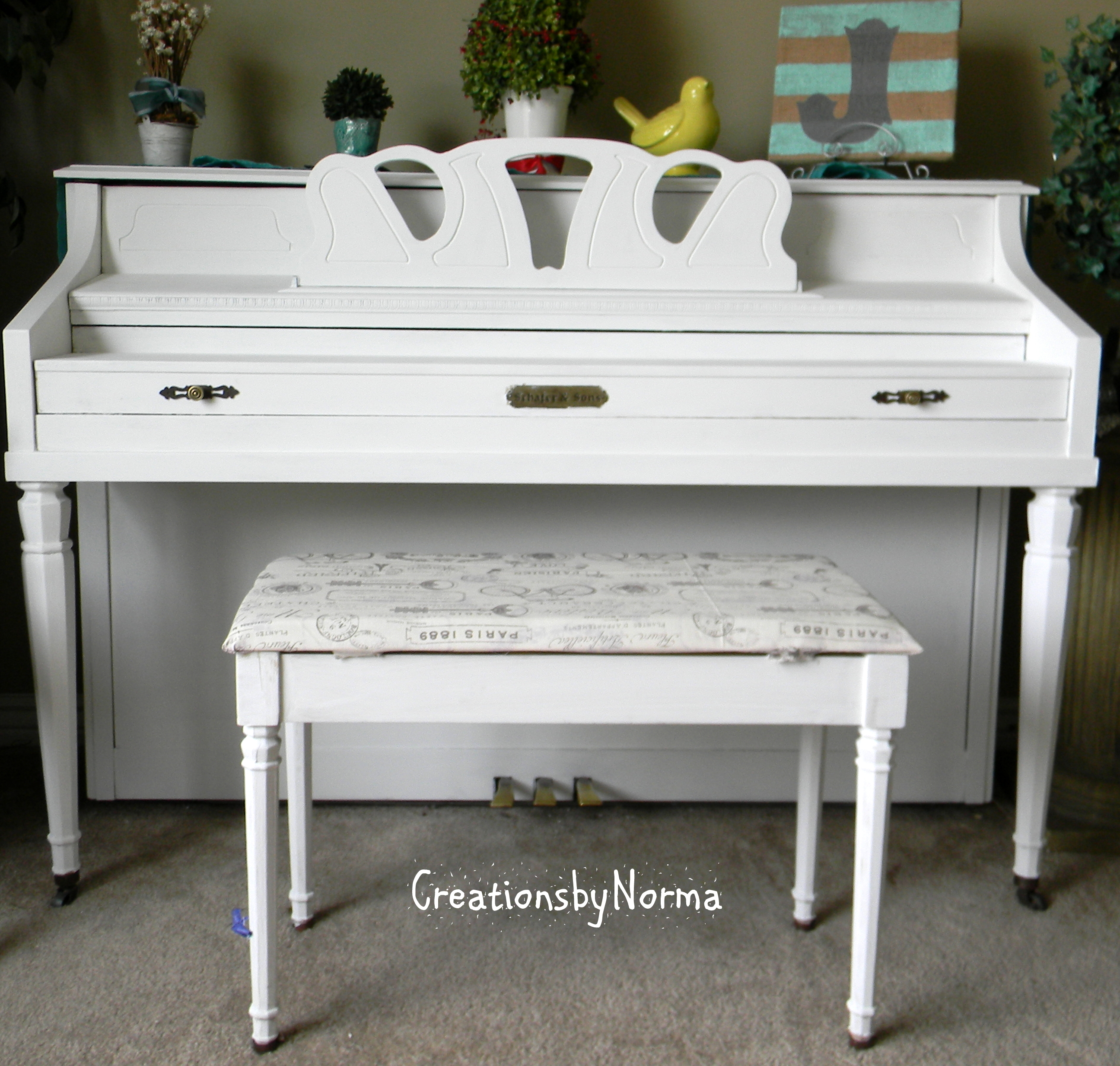 Ikea Expedit Chalk Paint Annie Sloan Chalk Paint Creations By Norma