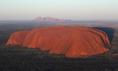 CS4K-Uluru-featured-image