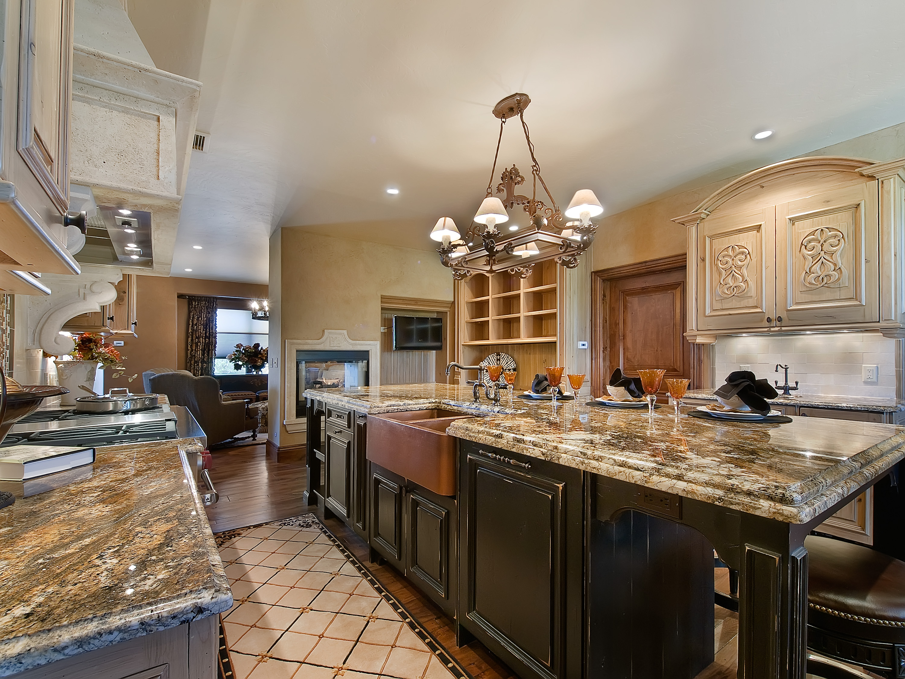 Countertops Denver Co Granite Slab Remnants Granite Countertops Company Denver Co