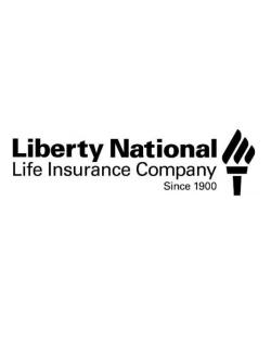 Liberty National Life Insurance