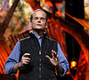 Lessig Lecture