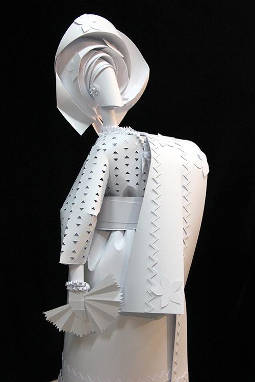 Nigeria-Wedding-Dress