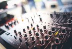 Music-soundboard1