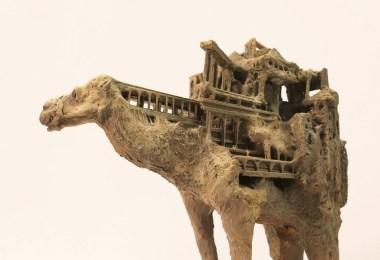 SQ_Vernacular_Sand-Camel2