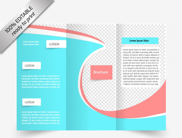 flyer templates free download