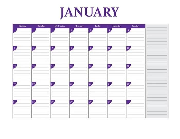 9 Free 2015 Calendar Templates Creative Beacon