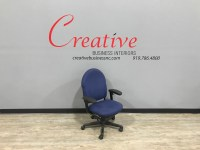 Steelcase Drive Task Chair ST-181013 - Creative Business ...
