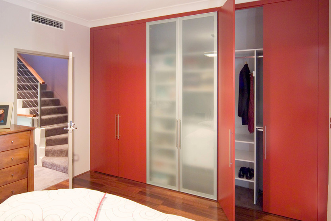 The Wardrobe Perth Perth S Favorite Wardrobe Designers For Built In Walk In Wardrobes