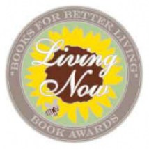 2010 Living Now Book Award Silver Medal for Inspirational Books