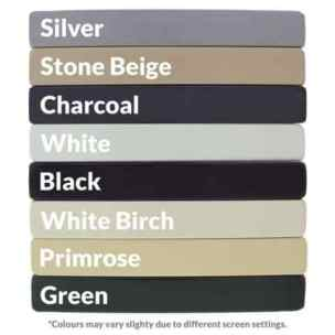 Metal-Swatches-Gloss-Satin1