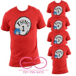 Small Of Thing 1 And 2