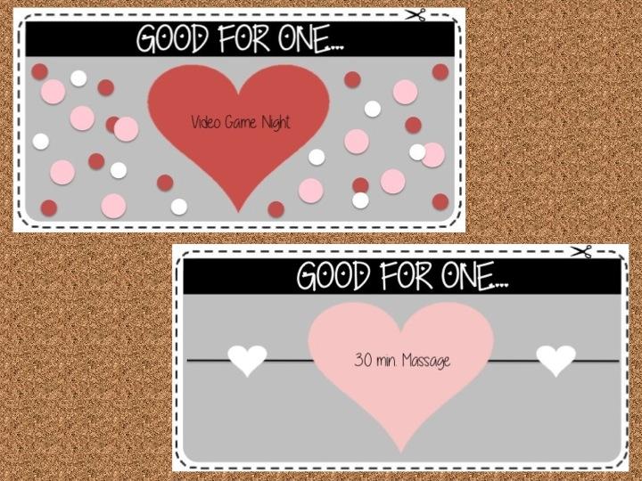 boyfriend \u2013 Creative Crafts by Callie