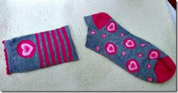 sock2pic