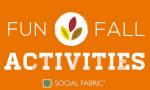 FunFallActivities.png
