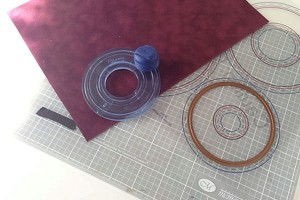 step 7 big circle final