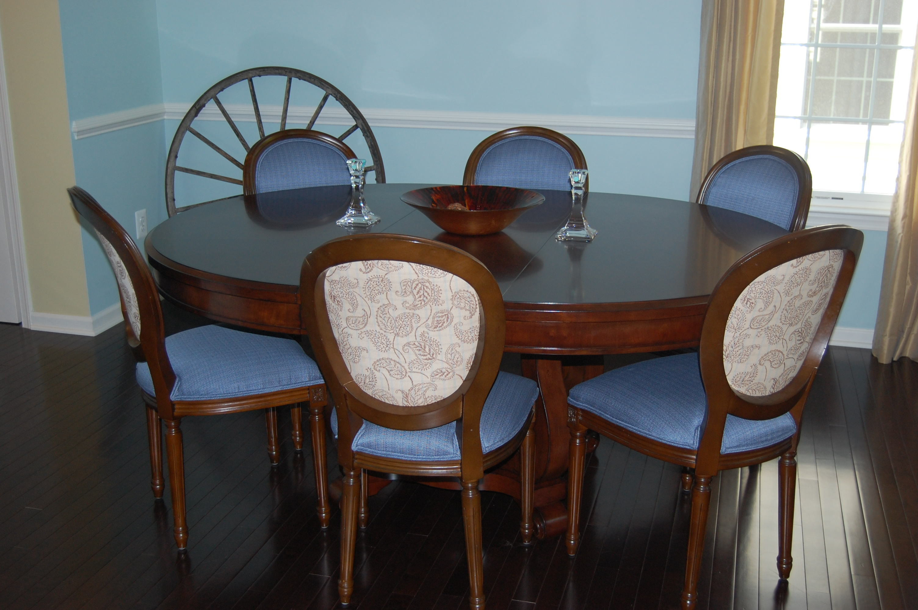 Basset Dining Room Bassett Dining Room Furniture Mystical Designs And Tags