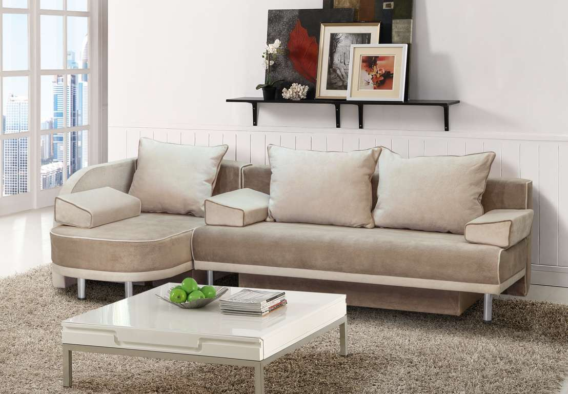 Unusual Sofas To Buy Buy Online Bali Sectional Sleeper Sofas And Sofa Beds