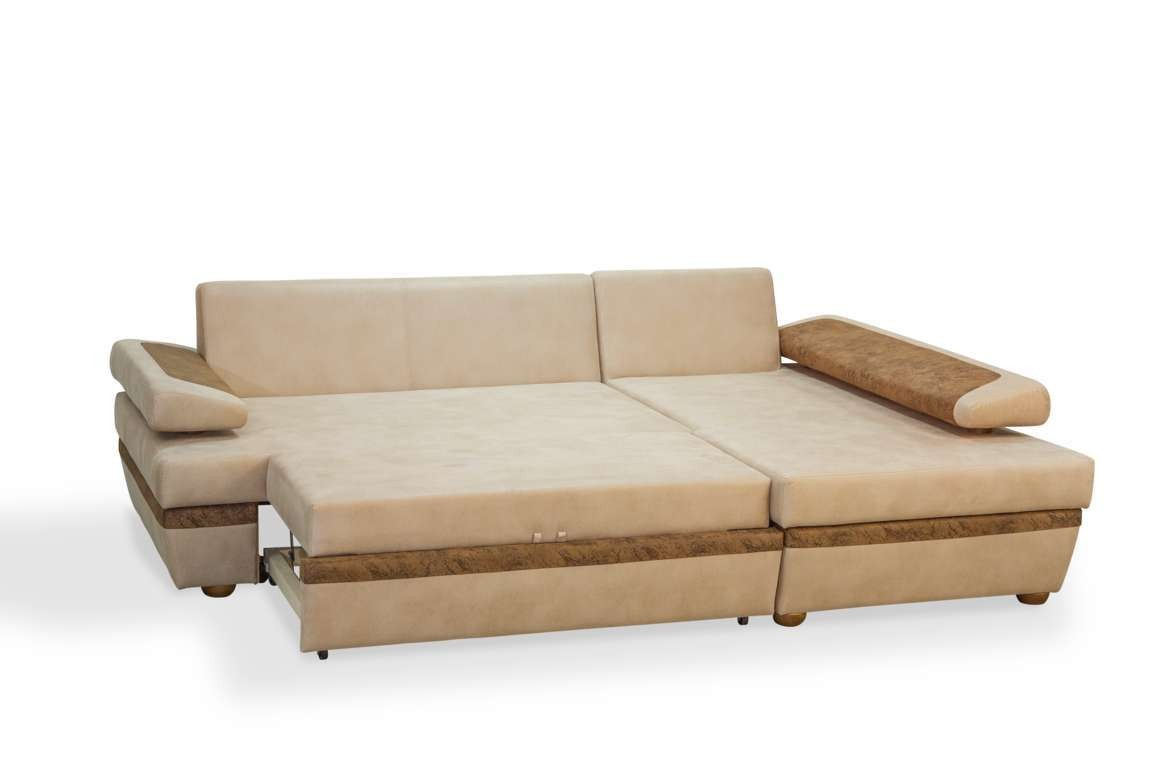 Baltimore Sofa Bed Baltimore Sectional Sofa Sleeper Left Facing Chaise