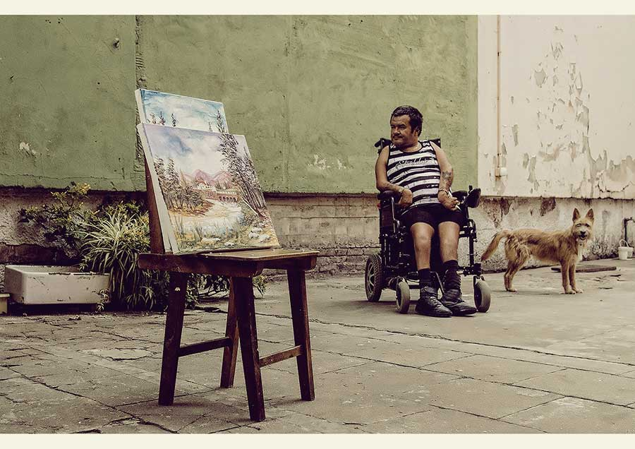 sosa-carlos-alberto_photographotography-ivailo-stanevcreative-hall-studio-buenos-aires-argentina-2015-3-1