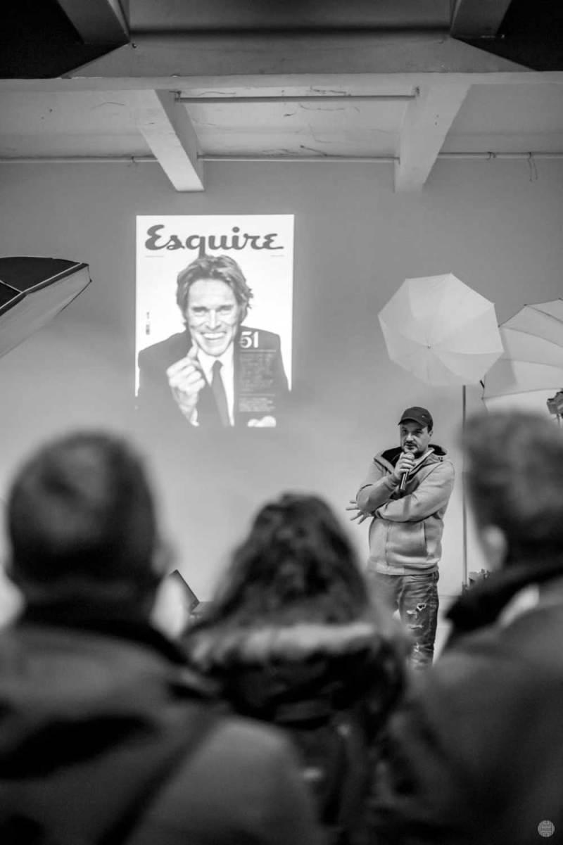 MAKING-OF_Изкуството на студийния портрет - с Ивайло Станев-CREATIVE HALL STUDIO by IVAILO STANEV-018-