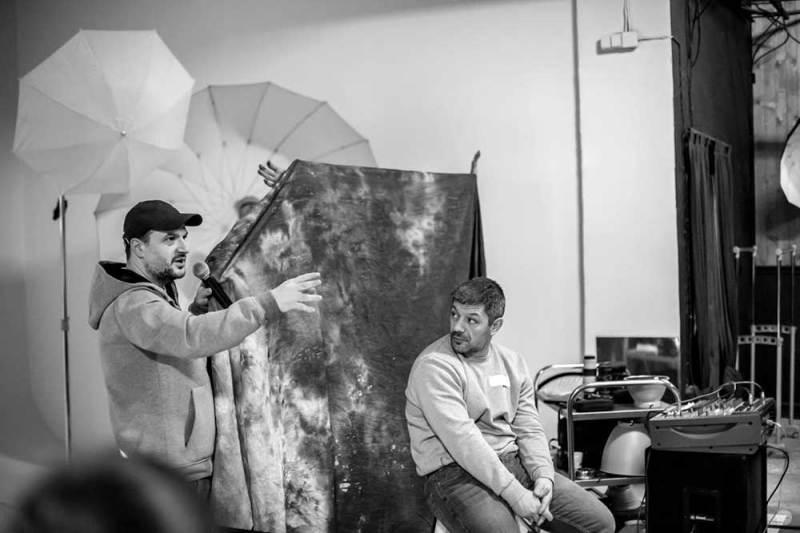 MAKING-OF_Изкуството на студийния портрет - с Ивайло Станев-CREATIVE HALL STUDIO by IVAILO STANEV-07