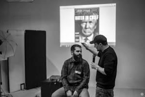 MAKING-OF_Изкуството на студийния портрет - с Ивайло Станев-CREATIVE HALL STUDIO by IVAILO STANEV-13